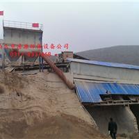 供应石料厂除尘器