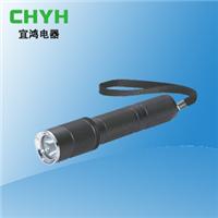 低价批发固态微型强光防爆电筒JW7620 1起订
