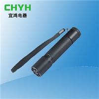 专供LED微型防爆电筒JW7300 宜鸿10套起批