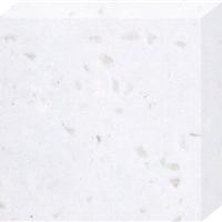 佳之朋 人造石系列-JZP5902白玉米