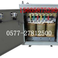 供应三相隔离变压器 三相干式变压器