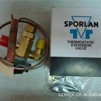 供应销售SPORLAN膨胀阀WVE-180-G斯波兰