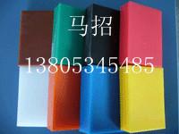 供应无锡超高分子聚乙烯衬板厂家直销批发价