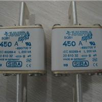 现货供应德国SIBA熔断器