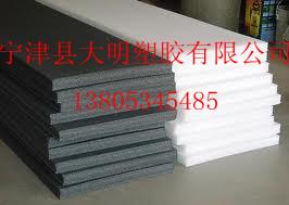 烟台hdpe聚乙烯耐磨衬板聚乙烯煤仓衬板厂家