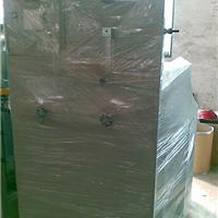 供应氨气分解炉,氨分解炉纯化设备