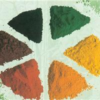 供应红水泥、绿水泥、黄水泥、黑水泥