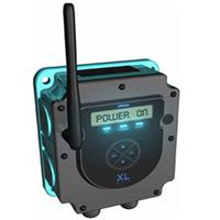 信立科技无线数据传输装置深圳供应