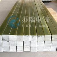 耐高温胶木柱生产厂家