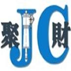 新河县聚财水利机械厂