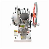供应优质单冲压片机 生产厂家 优质供应商机