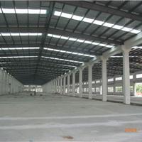 佛山钢结构公司