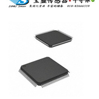 MCIMX37NVK5A微控制器哪里价格好