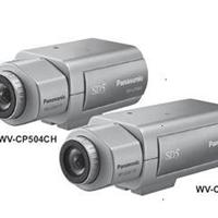 ��Ӧ������ǹʽ�����WV-CP600