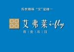 广东星之晨装饰材料有限公司