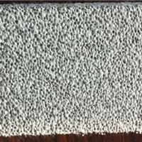 供应水泥发泡保温板