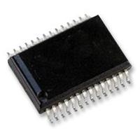 Cypress微控制器CY8C29466-24PVXIT全新现货