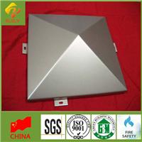 异形铝单板幕墙厂家直销价格优惠