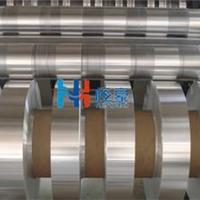 翅片式散热器用铝带厂家最优惠价格供应