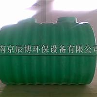 供应杭州玻璃钢隔油池