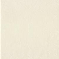 供应墙墨纸艳家装工程背景墙装饰pvc壁纸