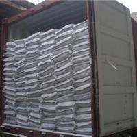 滑石粉厂家直销各种规格超细滑石粉