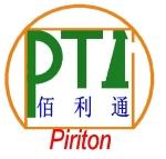 深圳市佰利通工业设备有限公司
