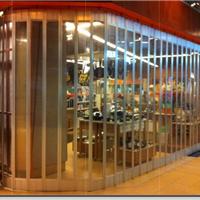 供应上海折叠门安装维修