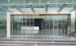 深圳市冷雨自动门科技有限公司