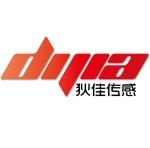 上海狄佳传感科技有限公司