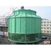 张家界冷却塔、常德冷却塔、岳阳冷却塔