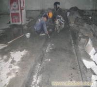 深圳鼎盛防水工程有限公司