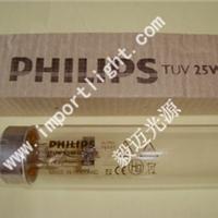 供应飞利浦消毒灯管TUV25W医用紫外线消毒灯