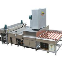 供应QX1600D镀膜玻璃清洗机