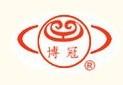 淄博博冠陶瓷有限公司