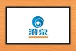 澄城县宏盛塑业有限公司