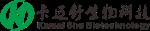 上海卡迈舒(Kmaels)科技实业有限公司