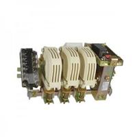 CJ12-250/3交流接触器