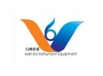郑州万博仪器设备有限公司
