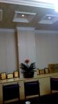 上海索恒建筑装饰材料有限公司