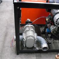 供应车载泵消防泵-力华柴油机消防泵