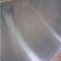 302不锈钢拉丝板销售
