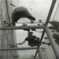 供应弧形玻璃维修广州玻璃更换维修