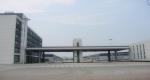 南京市雨花台区格茂建材销售中心