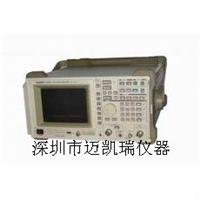 R3465回收R3465维修R3465 8G频谱分析仪
