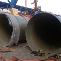 供应福建漳州玻璃钢夹砂管