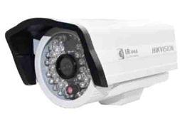 供应监控供应商,超市监控安装,监控摄像机