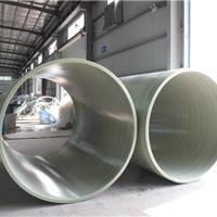 供应玻璃钢夹砂顶管专业制造商