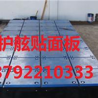 河南专业供应微晶铸石板是防腐耐磨材料