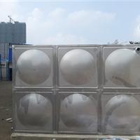 贵阳不锈钢水箱 贵州苏克赛斯供应